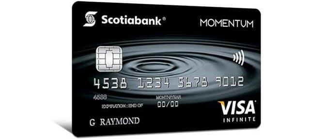 Scotia-Momentum-Visa1
