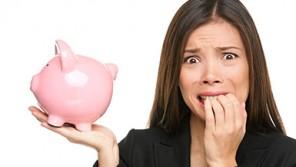 bank tfsa stress_401