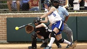 softball-girls-softball-catcher-catcher-s-mitt-401