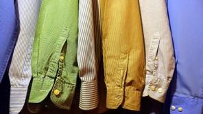 Clothing_401