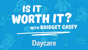 Is Daycare worth it_401