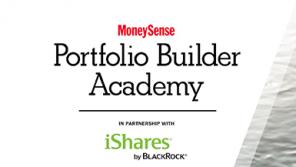 Portfolio Builder 2017_401