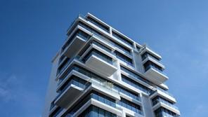 Real estate investing_401