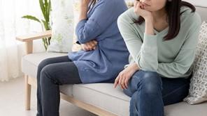 estate planning wills estates financial planning disinherit daughter mother daughter fight