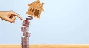 unstable income_401