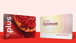 PC Optimum_401
