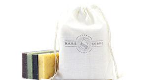 bare-soaps sampler_401