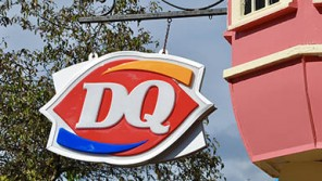 dairy queen business_401