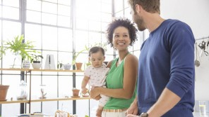 Five Ways Budget 2018 Will Affect Families