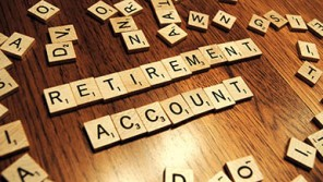 retirement account_401