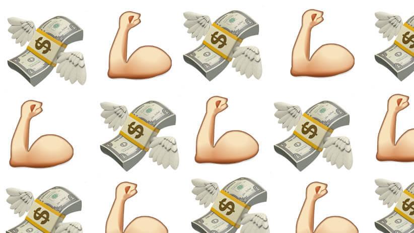 Making millionaire money moves in 2018 - MoneySense