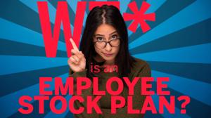 employee stock plan, employee share accumulation plan