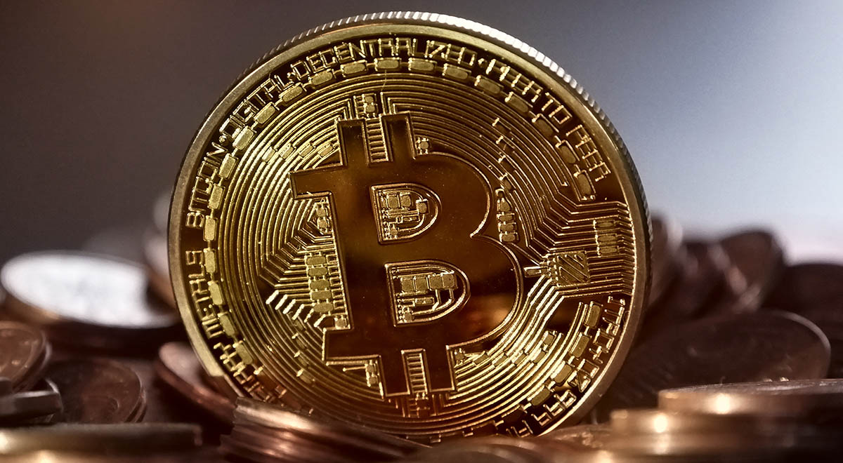 My nightmare trip to Bitcoin hell and back - MoneySense