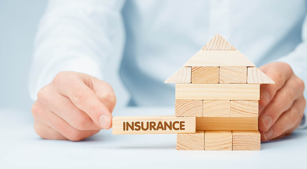 How to save on mortgage life insurance - MoneySense