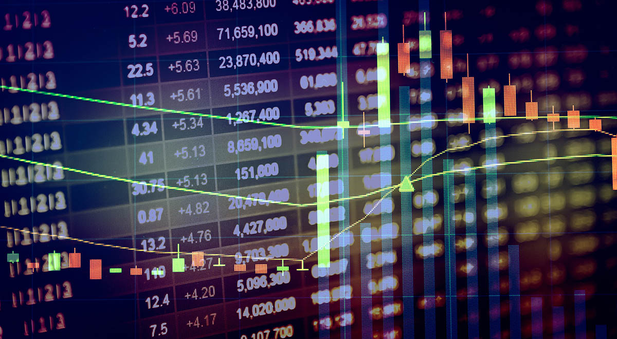 Vanguards new product has everything an investor needs in one etf biocorpaavc