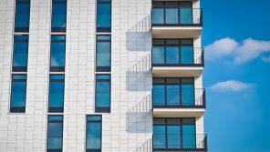 ontario lease agreement