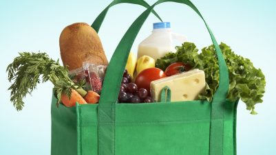 Instacart vs  Instabuggy: Which grocery delivery service is worth