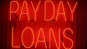 How to pay back payday loans