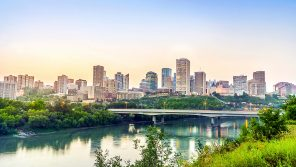 edmonton real estate rankings
