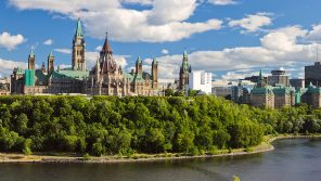 ottawa real estate rankings