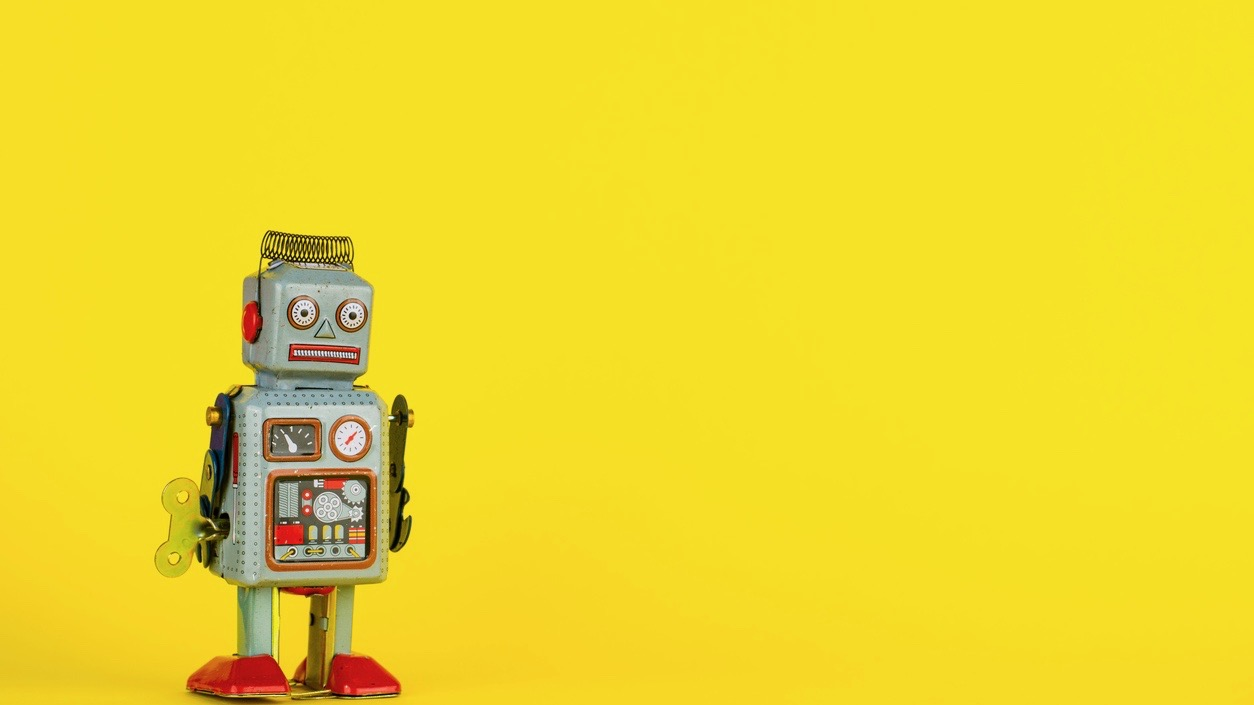 An investor's guide to robo-advisors 2018 - MoneySense