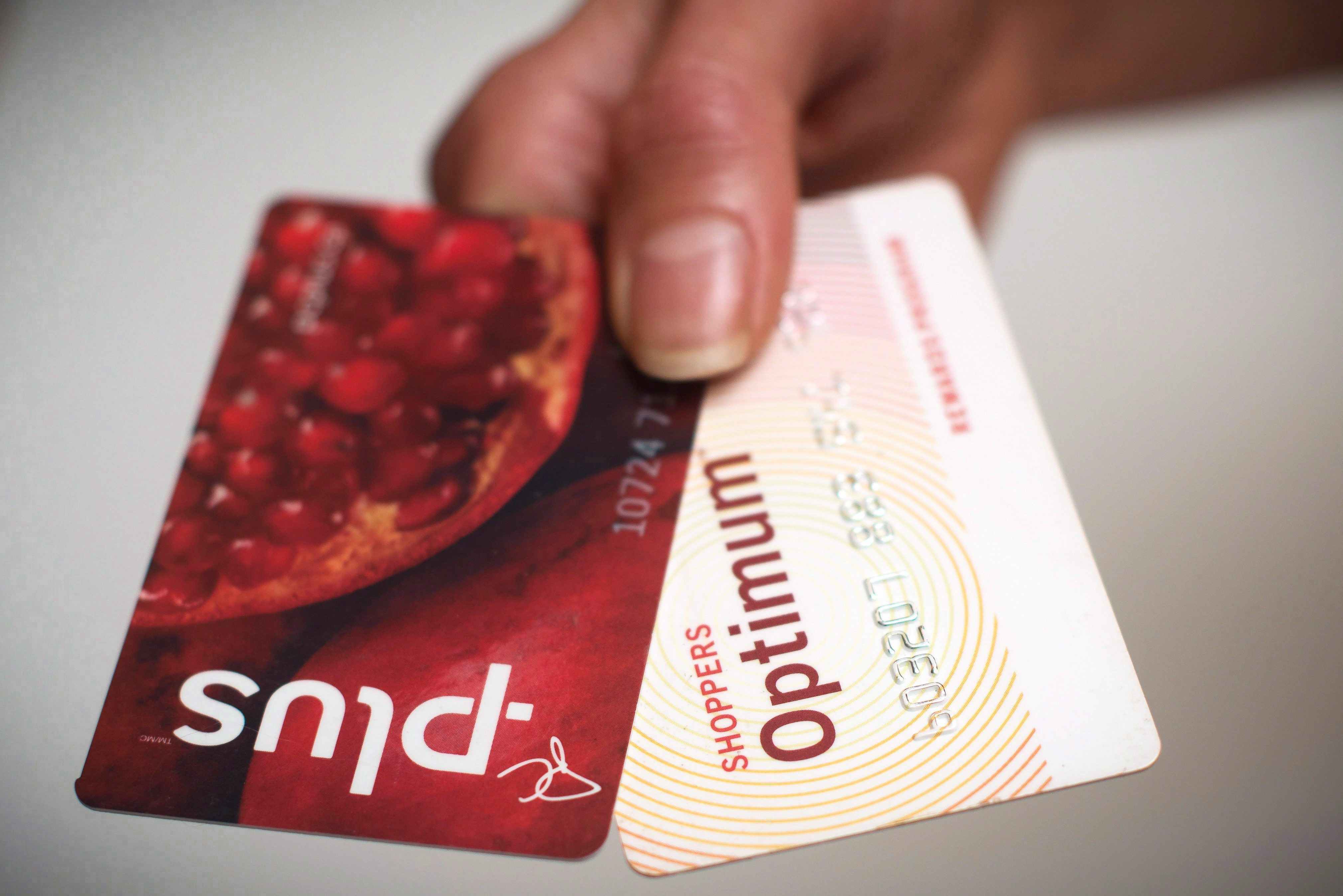 Pc Optimum How To Solve Issues From Missing Points To Account Linking