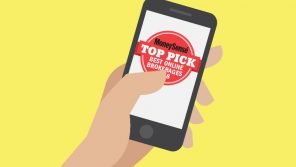 canada's best online brokers