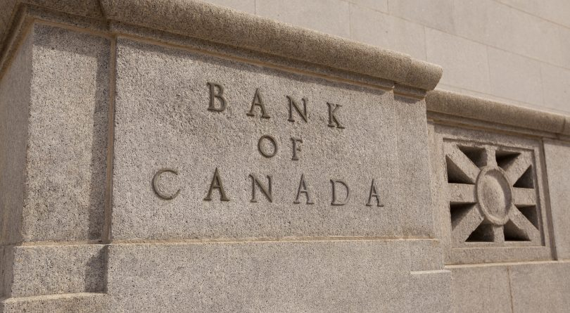 Bank of Canada hikes rate, what it means for Canadians