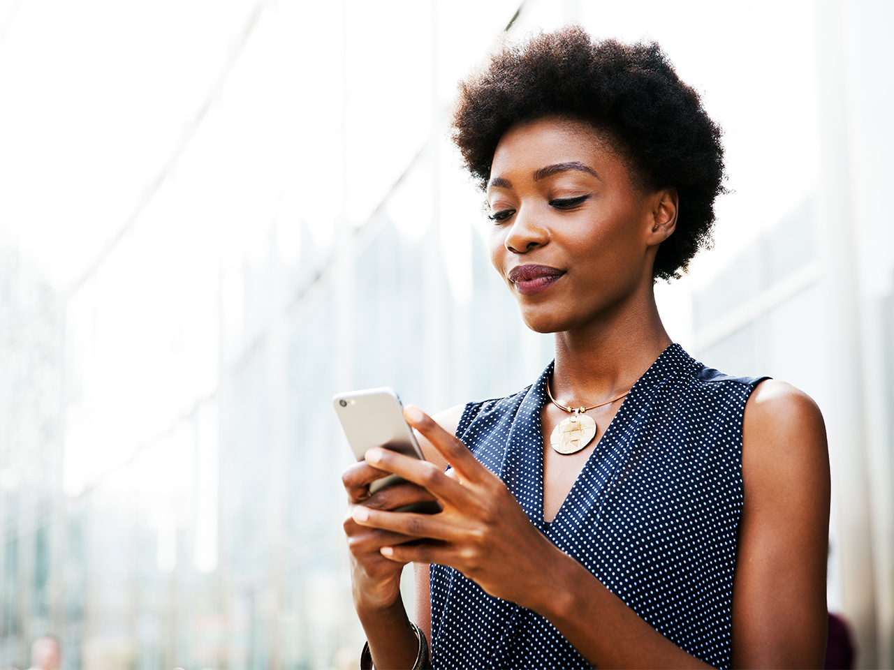 Are budgeting apps like Mint safe to use? - MoneySense
