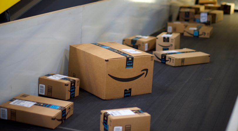Sellers Pay for the Privilege of Running Amazon Prime Day Deals