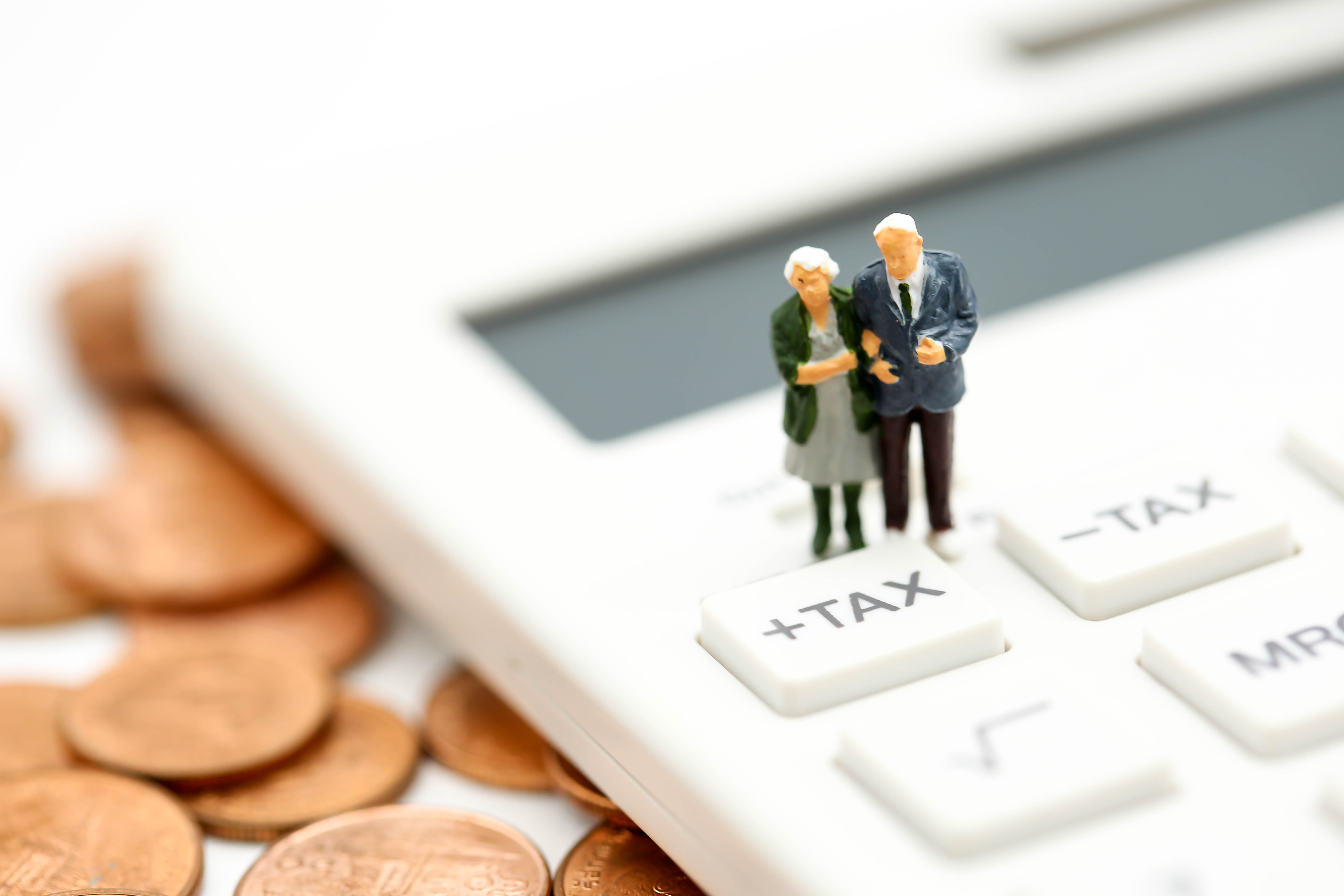 The Best Life Insurance To Save You From Taxes At Death