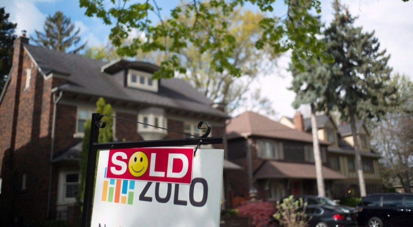 what it sold for real estate