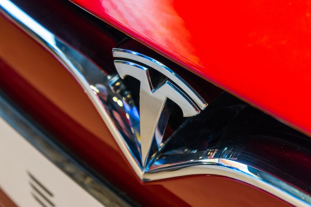 Tesla files lawsuit against Ont. government over cancelled ...