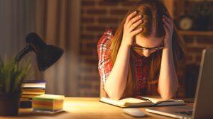 osap repayment student loans