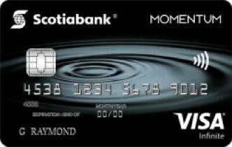 free us dollar credit card in canada