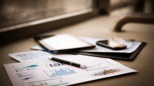 investing blogs finance blogs