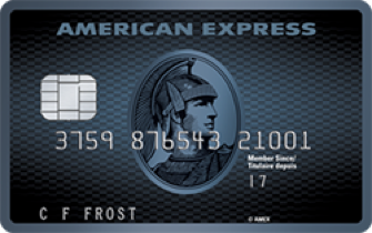 Immediate Credit Card >> Canada S Best Travel Credit Cards 2018