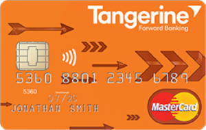 Canada's Best Cash Back Credit Cards 2019