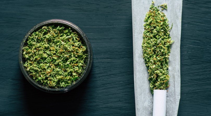 Buy weed online Shepparton–Mooroopna