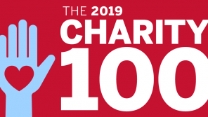 MoneySense 2019 Charity 100