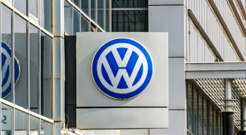What to do if Volkswagen won't honour its 12-year rust
