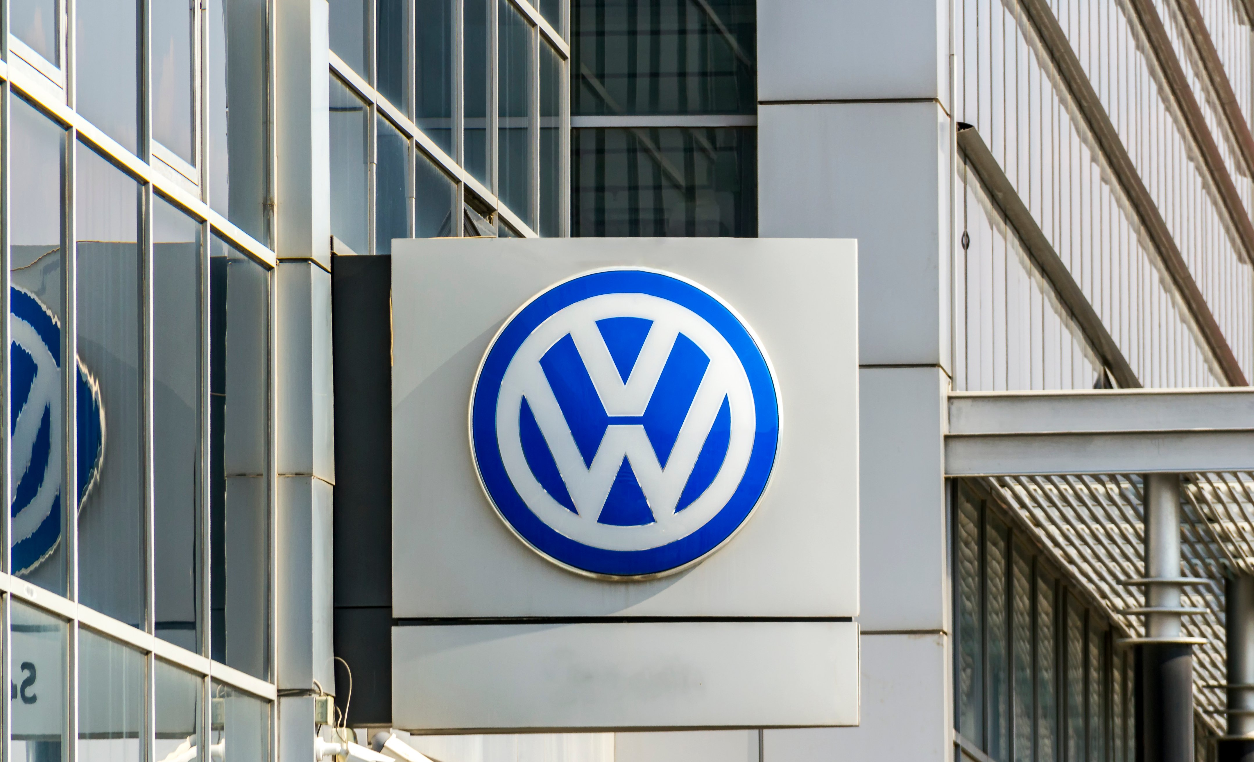 What to do if Volkswagen won't honour its 12-year rust warranty