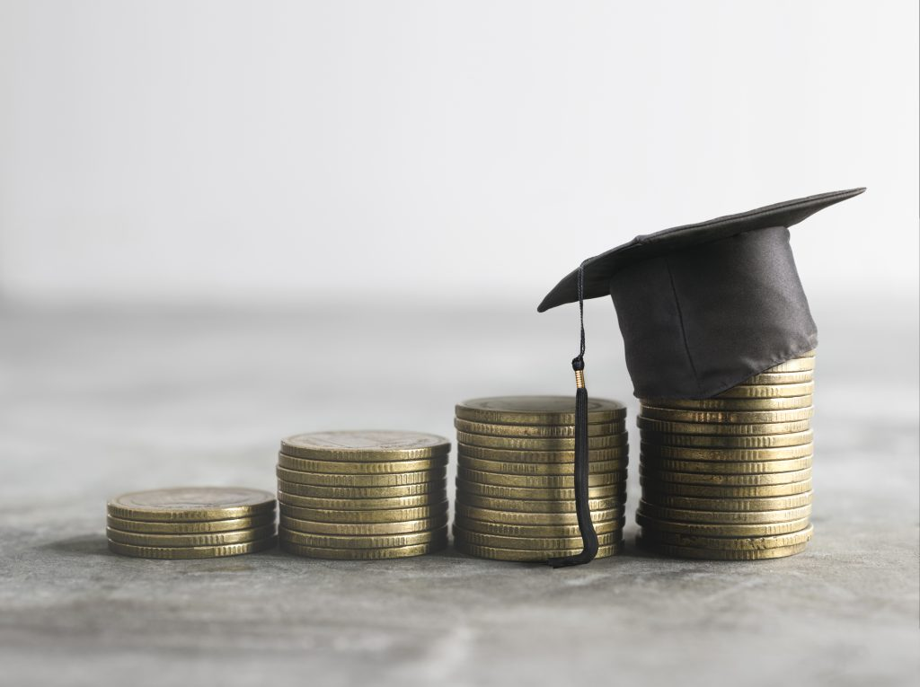 student-debt.img