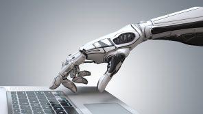 Best robo-advisors
