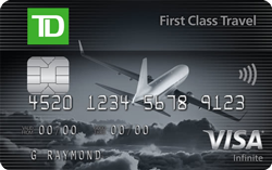 Canada's Best Credit Cards 2019