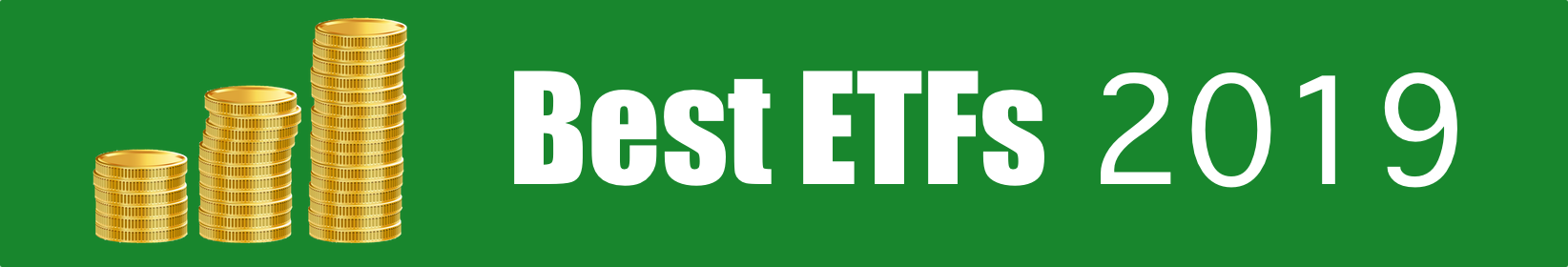 Best fixed-income ETFs for 2019 - MoneySense