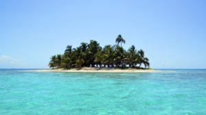 desert-island-etf-picks