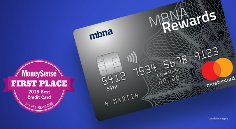 best rewards credit card no fee