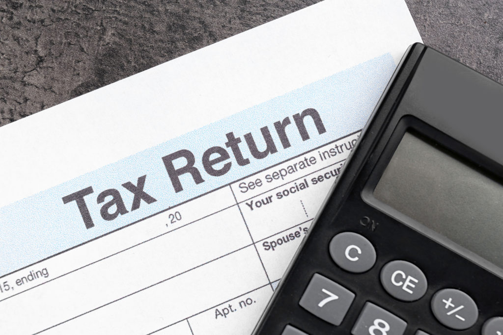 Tax-return-capital-gains-tax-strategies-RKHomeowner