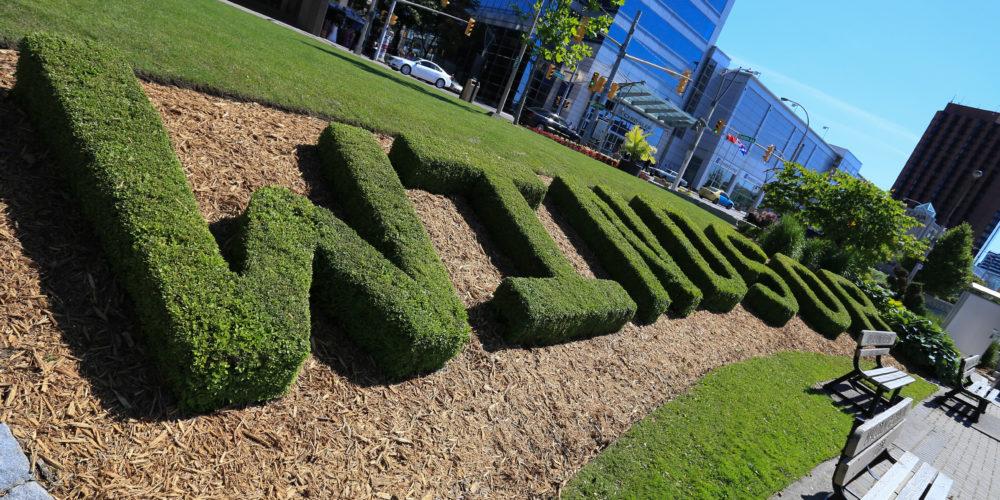 Windsor-garden-sign-Where-to-Buy-Real-Estate-2019-RKHomeowner